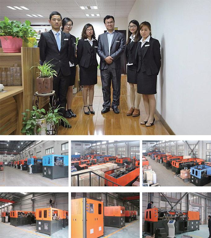 Zhangjiagang Eceng Machinery Co.,Ltd